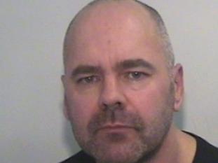 Stephen Archer denies murder.