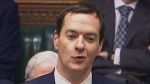 George Osborne is set to continue his job as an MP while editing the Evening Standard newspaper.