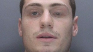 £20,000 of escaped killer Shaun Walmsley's own money put up in police appeal to find him