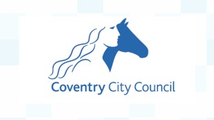 Coventry City Council have secured £7.6 million of EU funding to help jobseekers