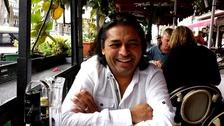 Dr Shiv Sekaran