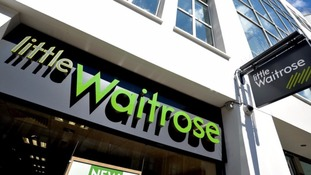 Shoppers divided as Waitrose changes 'free coffee' offer again