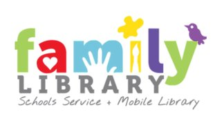 Isle of Man Family Library fights for its future