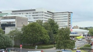 2 700 Welsh Heart Surgery Patients In Infection Alert
