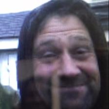 Derek Richard Powell, 45