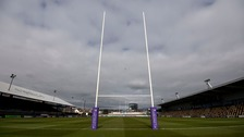 WRU to unveil Newport Gwent Dragons takeover plans