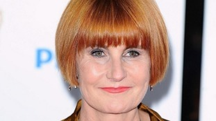Mary Portas wants to rejuventate high streets