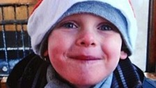 Family of boy who died after surgery settle out-of-court