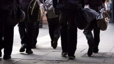 Truancy: Liverpool schools to reintroduce the 'wag man'
