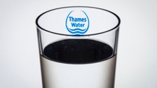 Record £20m fine for Thames Water after environmental disaster