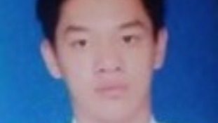 Dat Nguyun was last seen over three weeks ago