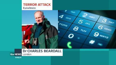 P-TERROR_WITNESS