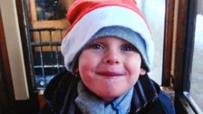Family of boy who died in hospital awarded compensation