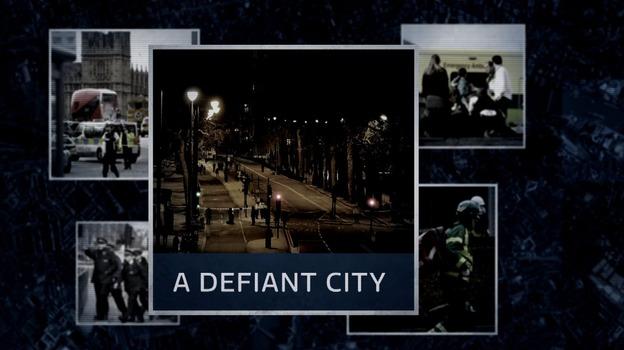London_defiant