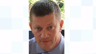 Pc Keith Palmer died in the attack.