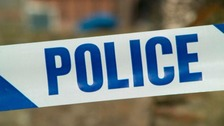 Man arrested after fatal crash in Oldham
