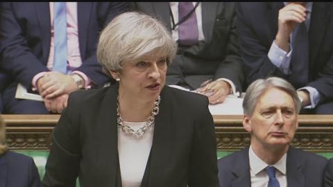 Westminster_terror_SOT