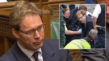 PM praises 'extraordinary efforts' of Tobias Ellwood