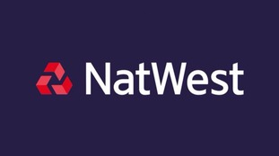 Natwest has announced a string of closures in the region