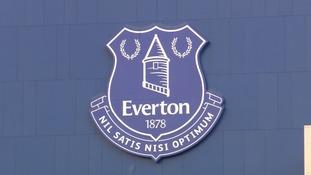 Everton step closer to new stadium