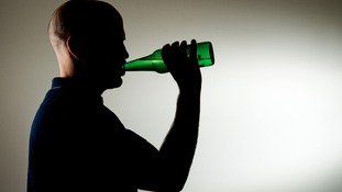 Northumbria University researchers warn of 'ticking time bomb' over alcohol misuse in veterans