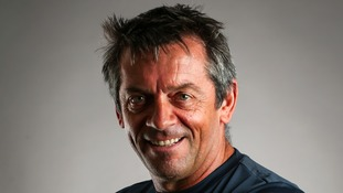 Phil Brown will celebrate four years in charge of Southend this weekend.