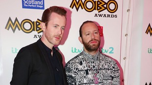 Chase and Status are due to perform at the festival.