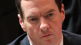 "Osborne claims ""overwhelming support' from Tatton Tories"