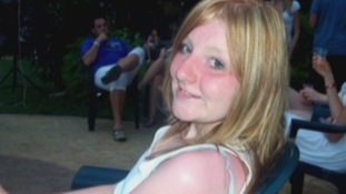 Murdered Doncaster schoolgirl report due