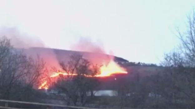 RHONDDA_FIRE
