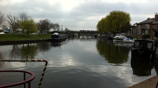 Ely in East Cambridgeshire ranked top as best place to live in rural Britain.