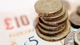 90% of English local authorities to increase council tax