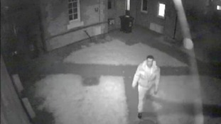 Police release CCTV after Tipton teenager's death