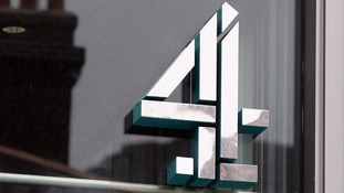Government launches consultation on moving Channel 4 out of London in bid to 'serve the country'
