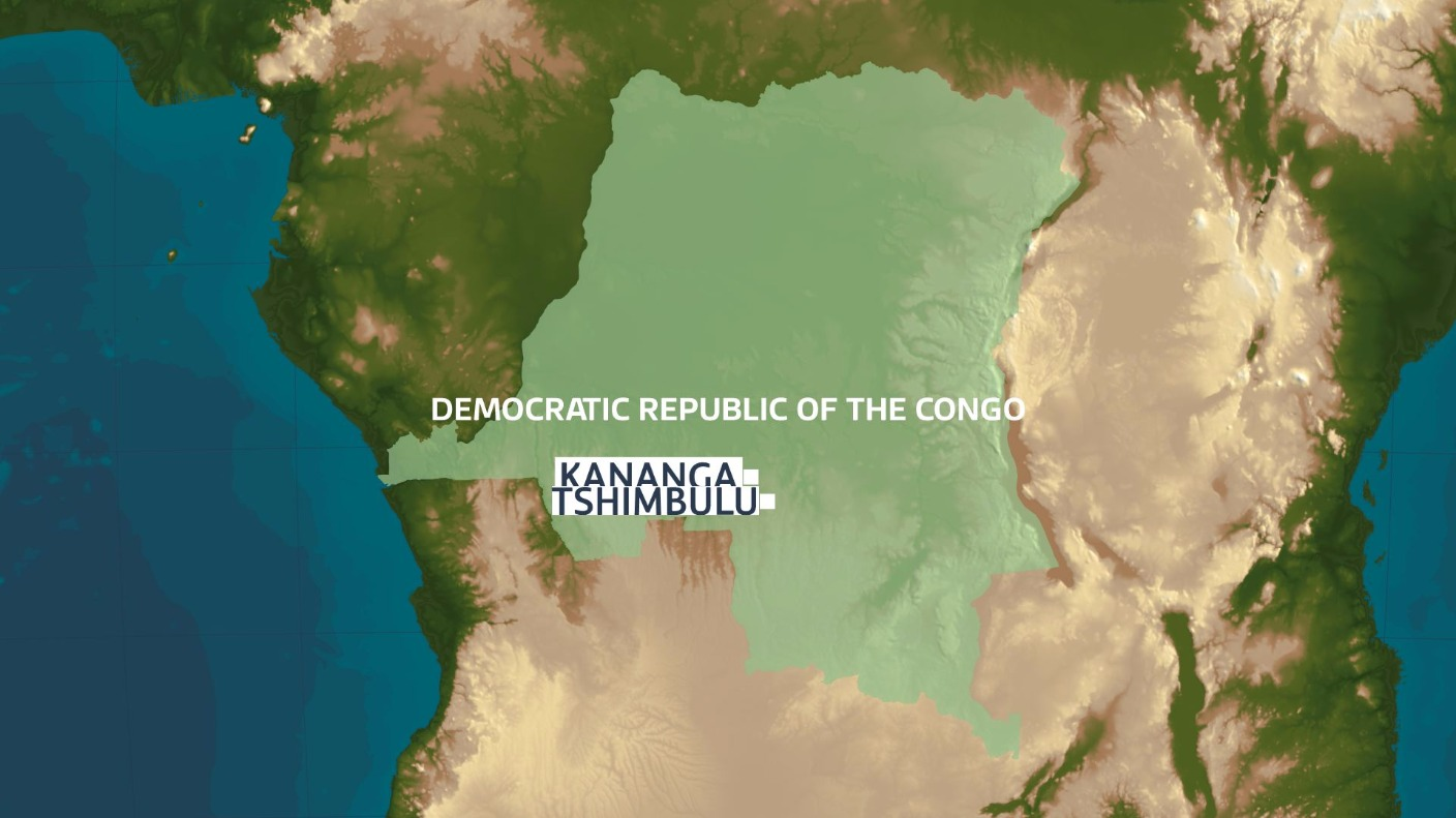 democratic republic of congo The republic of the congo, originally a french colony, is sometimes called congo-brazzaville - as opposed to the democratic republic of the congo.