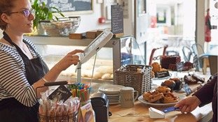 Square small business payments service launches in UK
