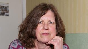 Isabel Macdonald.