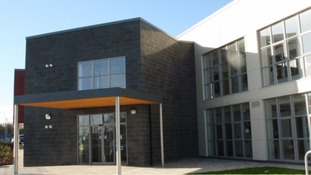 A multi-million pound performing arts centre is set to open in Hartlepool