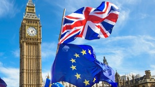 Article 50 has now been triggered and process to leave the EU has begun