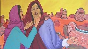 Guru Nanak Day Centre