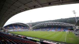 Webber has told Huddersfield Town that he wants to leave.