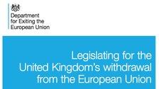 EU White Paper