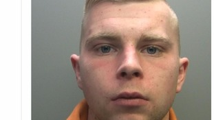 Dangerous driver jailed for 10 months
