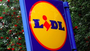 Lidl creates 400 jobs at new Midlands warehouse