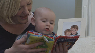 Concern for working parents as daycare costs spiral