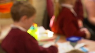 74% of Cornwall's primary schools are rated good or outstanding.