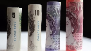 MPs warned of a 'price first, quality second' approach.