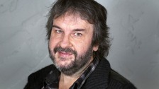 Oscar-wining director Peter Jackson wants people to 'come back to the movies'