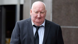 Glasgow bin lorry driver banned for three years for reckless driving nine months after tragedy