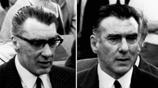 Former Kray twins jail to be turned into student accommodation